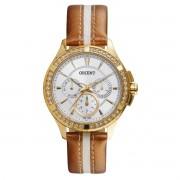 Relógio Orient Feminino FGSCM001