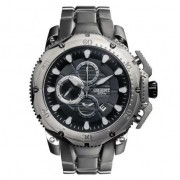 Relógio Orient FlyTech Titanium Masculino MBTTC011
