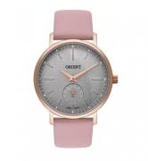 Relógio Orient FRSC0018