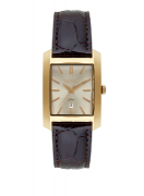 Relógio Orient LGSC0016