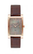 Relógio Orient LRSC0003