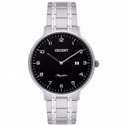 Relógio Orient Masculino MBSSS005