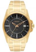 Relógio Orient MGSS1145
