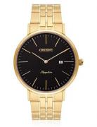 Relógio Orient MGSSS004