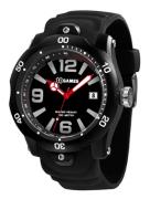 Relógio X Games XMPP1044
