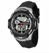 Relógio X Games XMPPA229