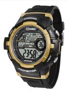 Relógio X Games XMPPD516