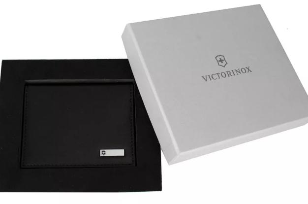 Carteira Victorinox ANTWERP 30 1631 01