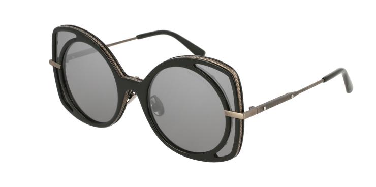 Óculos Bottega BV0177S