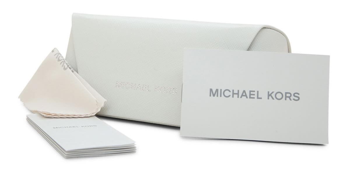 ÓCULOS DE SOL MICHAEL KORS MK1067B