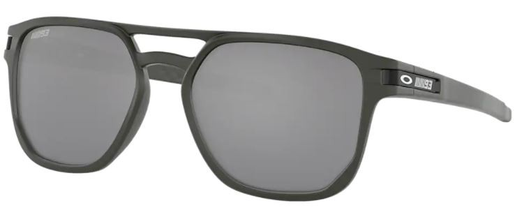 ÓCULOS DE SOL OAKLEY OO9436 LATCH BETA
