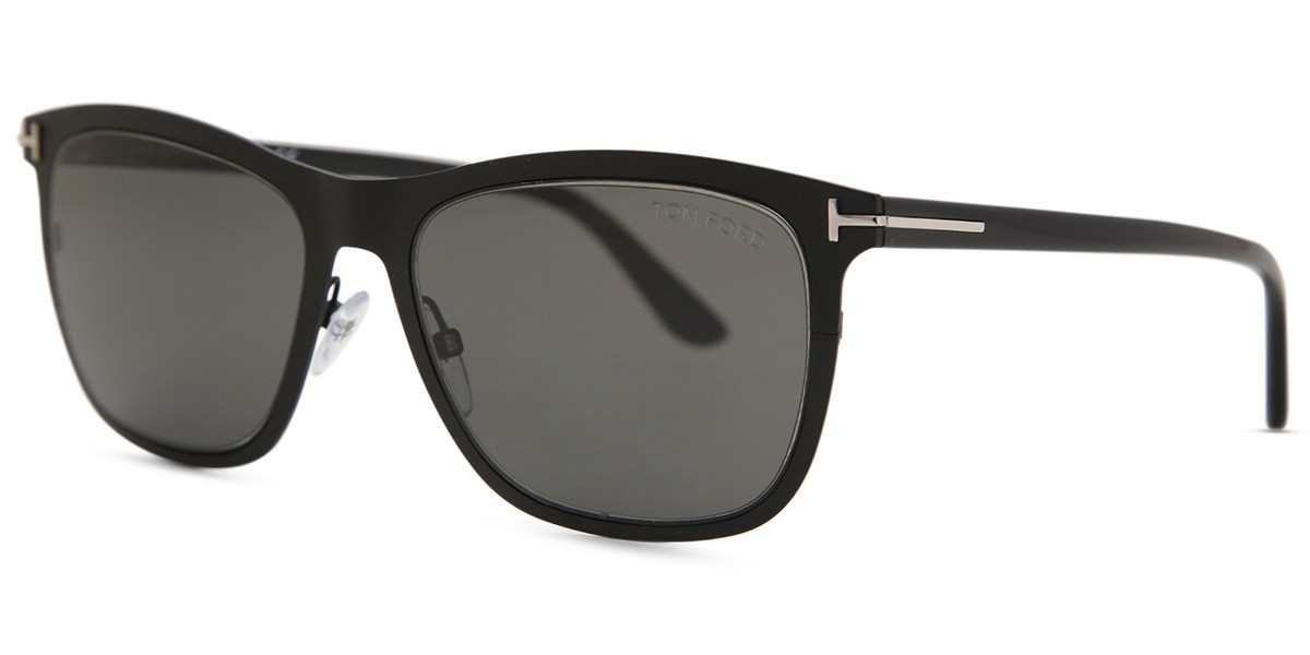 OCULOS DE SOL TOM FORD FT0526
