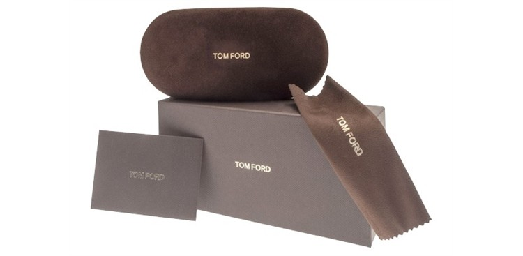 OCULOS DE SOL TOM FORD FT5294
