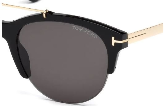 OCULOS DE SOL TOM FORD TF0517