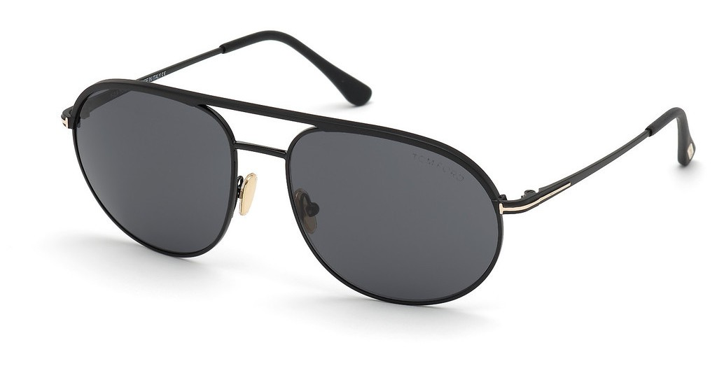OCULOS DE SOL TOM FORD TF772