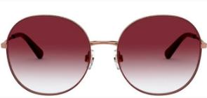 Óculos Dolce&Gabbana DG2243 1333/8H