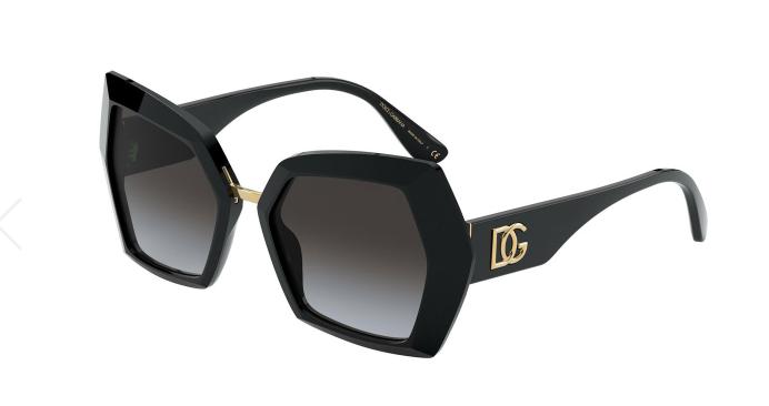 Óculos Dolce&Gabbana DG4377 501/8G