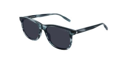 Óculos Montblanc MB0013S