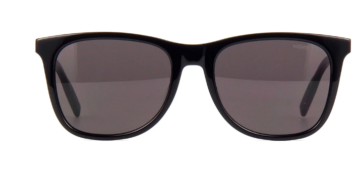 Óculos Montblanc MB0017S