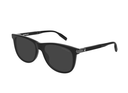 Óculos Montblanc MB0031S
