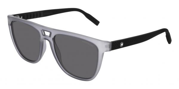 Óculos Montblanc MB0063S