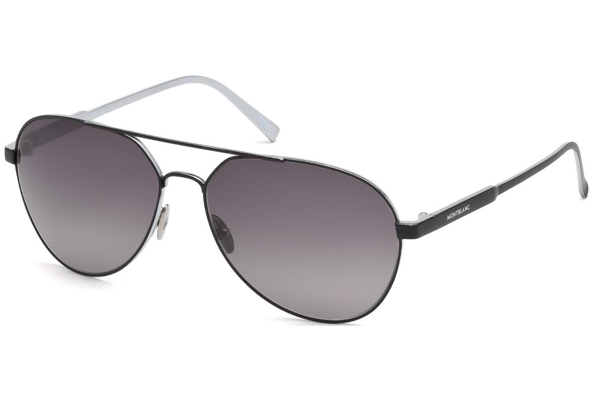 Óculos Montblanc MB644S