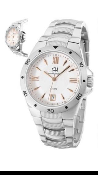 Relógio Ana Hickmann AH28973Q