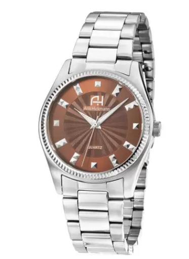 Relógio Ana Hickmann AH2905R
