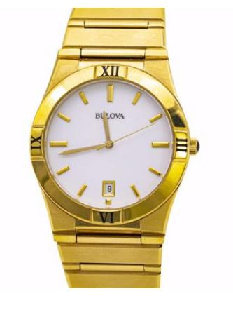 Relógio Bulova C9691229