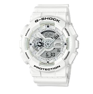 Relógio G-Shock GA-110MW
