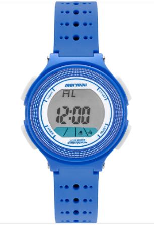 Relógio Mormaii MO0974/8A