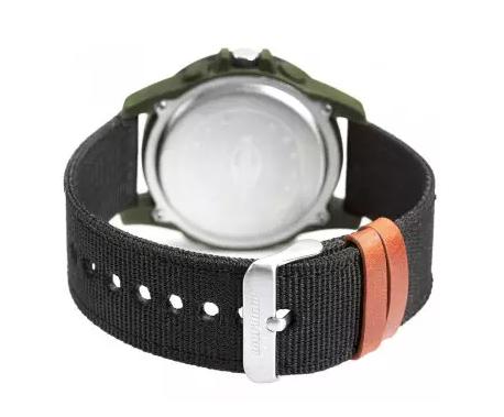 Relógio Mormaii MO2035KH/8V