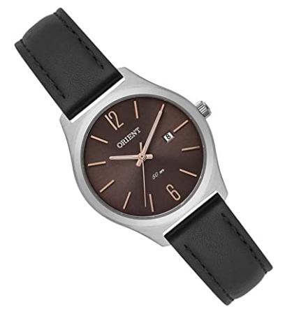 Relógio Orient FBSC1005