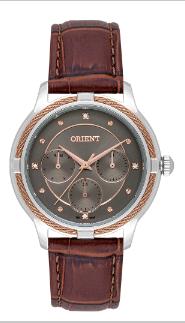 Relógio Orient FBSCM011
