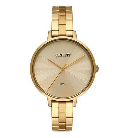Relógio Orient FGSS0146
