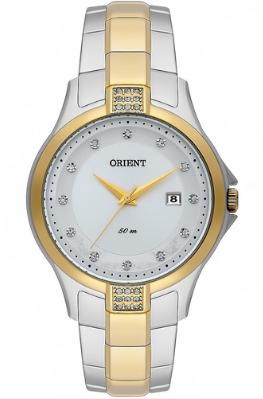 Relógio Orient FTSS1097