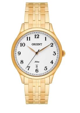 Relógio Orient MGSS1139