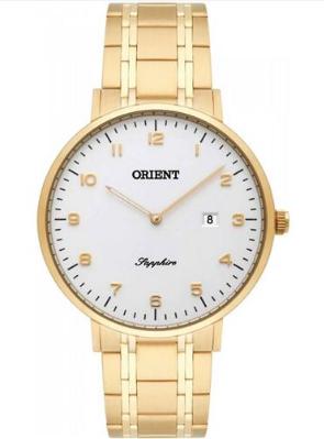 Relógio Orient MGSSS003