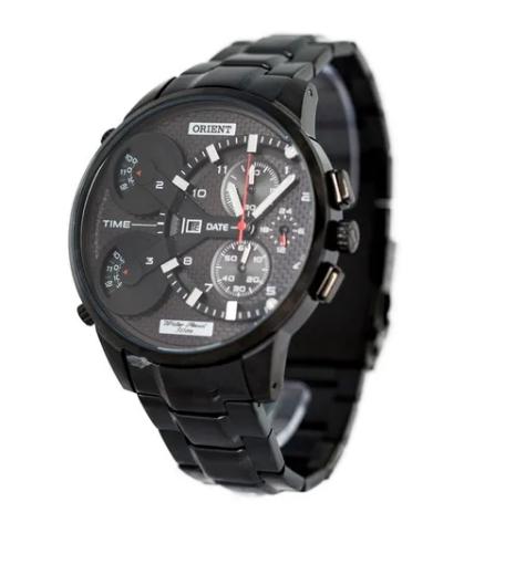 Relógio Orient MPSST001