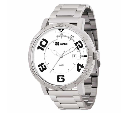 Relógio X Games XMSS1004