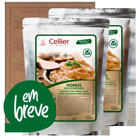 Homus Cellier