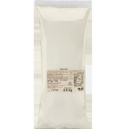 Maionese Cellier - Caixa com 4 unidades (R$ 17,80 a Unidade)