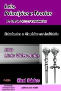 # Curso EAD Básico Digital Pt100