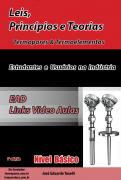 # Curso EAD Básico Digital Termopares