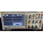 Osciloscópio Digital 100MHz com Gerador de Funções