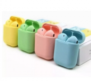 Airpods Multcolors