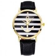 Relógio Feminino  Anchor