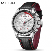 Relógio Megir Casual 10