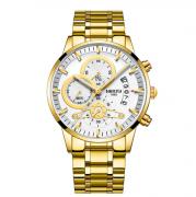 Relógio Nibosi 2020