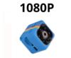 Azul 40